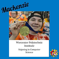 Copy of Mackenzie 2020.png