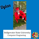 Copy of Dylan (1).png