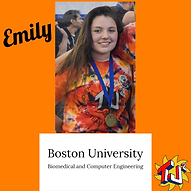Copy of emily 2020.png