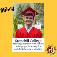 Copy of Mikey 202.png