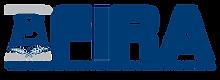 1280px-Logotipo_FIRA_Banco_de_México.svg