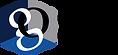 logo orsa vertical.png