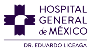 Hospital_General_de_México_-_logotipo.pn