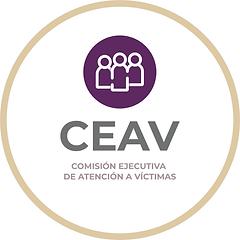 ceav.png