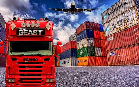 logistics-3382013_1280_edited.jpg