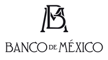 Logobm.svg.png