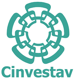 CINVESTAV_logo.png