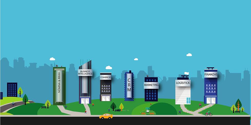 erp business central modulos- CORREGIDA_