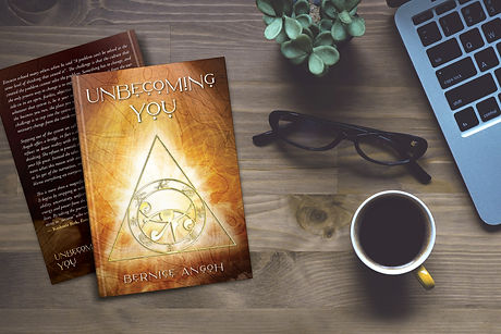 UNBECOMING YOU