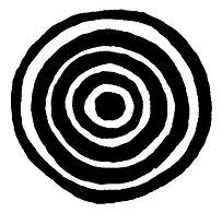 circle symbol.jpg