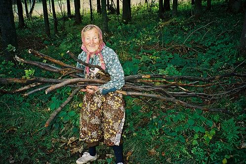 Journey to My Polish Indigenous Mind