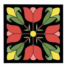 Herbal & Flower Essence Consultations