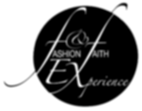 FASHION_AND_ FAITH LOGO_Newest_Experienc