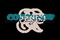 logo coverings.png