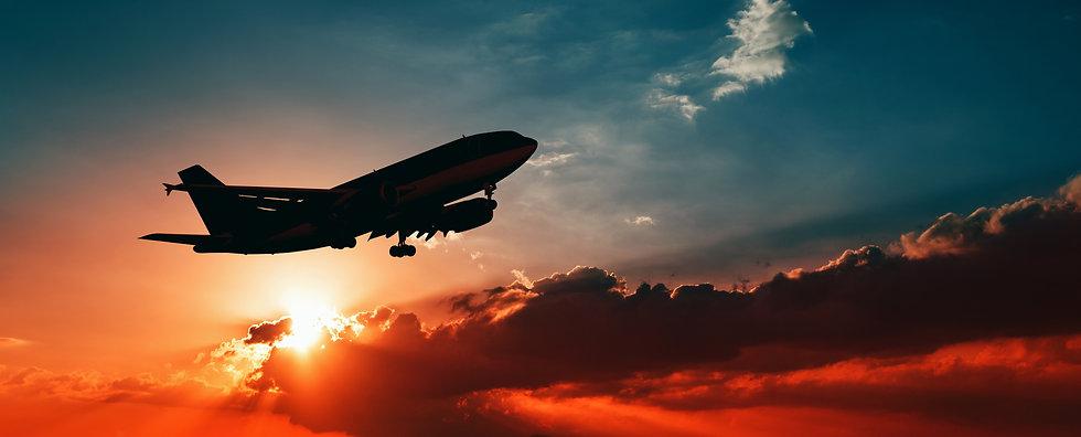 Passenger_Airplanes_498289.jpg