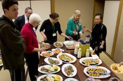 CEIN Banquet 3 april-1