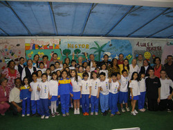 Soka School