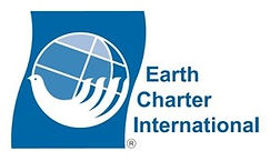 Earth Chartr Internatonal