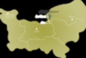 cricqueboeuf-map.png