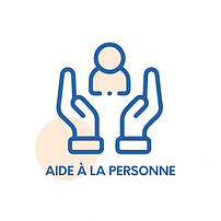 acapars-pictogrammes-site-rond-112.png