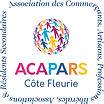 ACAPARS20-logo-NEW-OK.jpg