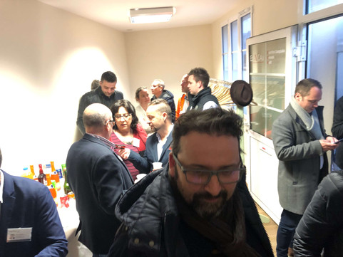 ACAPEROS AVRIL 2019