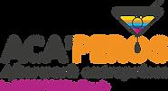 ACAPEROS20-logo.png