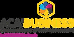 ACABUSINESS20-logo.png