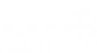 ACAPEROS20-logo-blanc.png