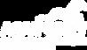 ACAPONEY20-logo-blanc.png
