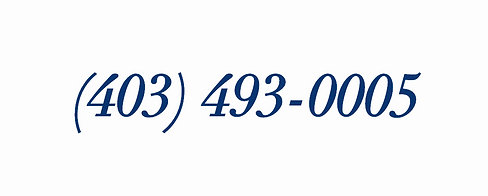 phone number 2.png