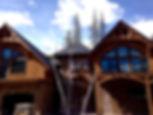 thumb_Capture d'écran 2020-05-07 à 17.