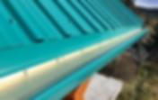 Capture d'écran 2017-02-17 à 09.40.11.pn
