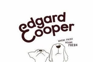 edgardcooper-1-300x200.jpg