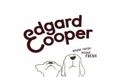 edgardcooper-1-300x200.jpg
