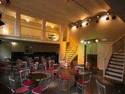 Rietveld theater.jpg