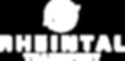 rheintal logo.png