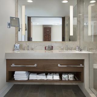Marco Marriott Bathroom Vanity.jpg