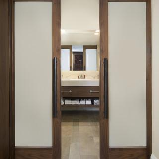 Marco Marriott Sliding Doors Open.jpg