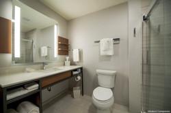 Hilton Garden Inn Wausau Bathroom Standard_edited