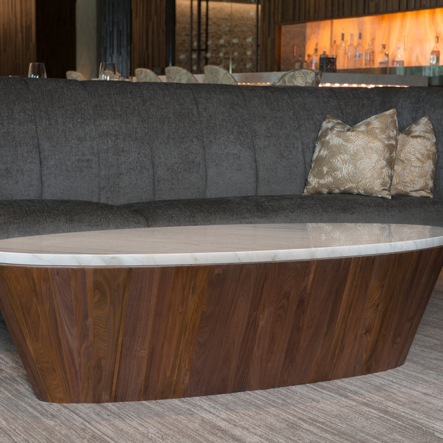 Marco Marriott Coffee Table.jpg