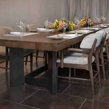 Marco Marriott Private Banquette Table.jpg