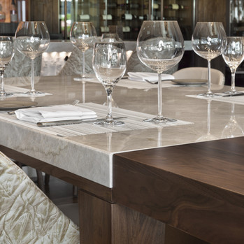 Marco Marriott Communityl Table 1 Close Up.jpg