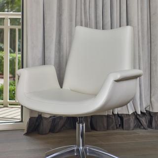 Marco Marriott Room Chair.jpg