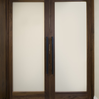 Marco Marriott Sliding Doors Closed.jpg