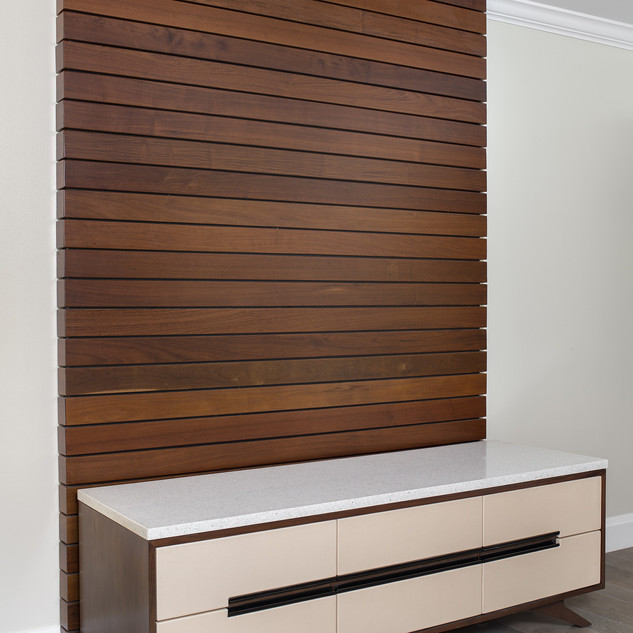 Marco Marriott Dresser & Wood Wall.jpg