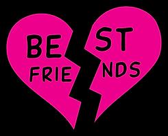 BestFriendsHeart13x10.5_1024x1024_2x.png