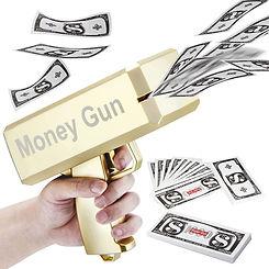 money-gun.jpg