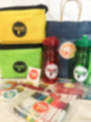 loot bag hippie pops all options.jpg