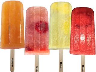3 straight-up hippie pops.png